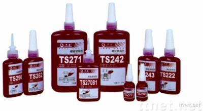 Threadlocking adhesives TS200series