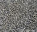 ordinary portland cement and cement clinker