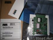 WIC-1ADSL 1-port ADSL WAN Interface Card