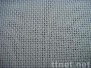 100% cotton cross stitch fabric