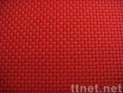 Aida 100% cotton cross stitch fabric
