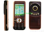GSM Mobile Phone N200, Quad band, dual sim dual standby