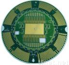 PCB (Printed Circuit Boards)