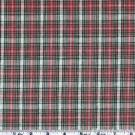 2009 new design checked and striped cotton poplin for shirt,blouse,dress and home textile