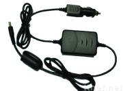 ps2 car charger