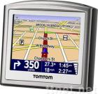 TomTom ONE 3rd Edition GPS Receiver