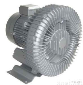 2RB810 single stage ring blower
