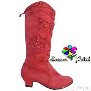 ladies boots.womens fashion boots
