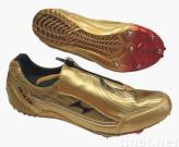 Sprint Spikes /Track Shoes