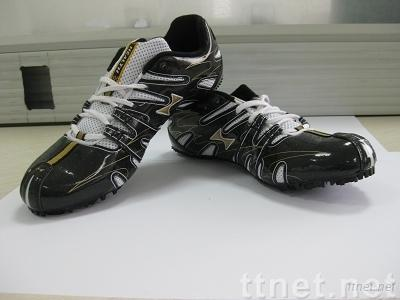 Sprint Spikes /Track and Field Shoes
