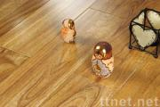 CE Approved Laminate Flooring