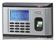 Fingerprint Time Recorder (w-1000)