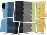 600D 100% Polyester PU,PVC Coated Oxford Fabric