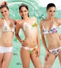 lady's swimwear,swimsuits,bikini
