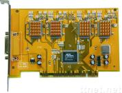 H264 DVR Card / multi-language
