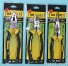 Sell Single Blister Packing Pliers