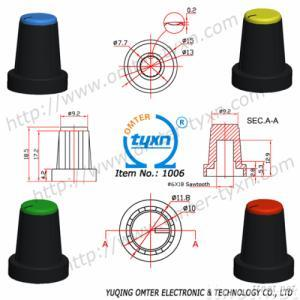 Color Knobs