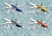 k0103,pocket knife,knife,tools,corkscrew,gift,wine opener