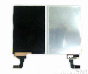 mobile phone LCD for iPhone 3G LCD