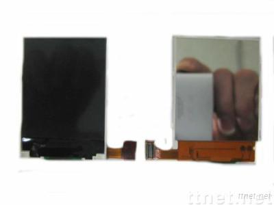 mobile phone LCD for Nokia 2630 LCD