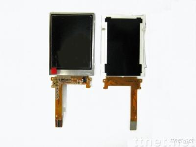 mobile phone LCD for Sony Ericsson S500 LCD