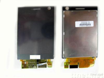 PDA LCD for HTC P3700 LCD 60H00129