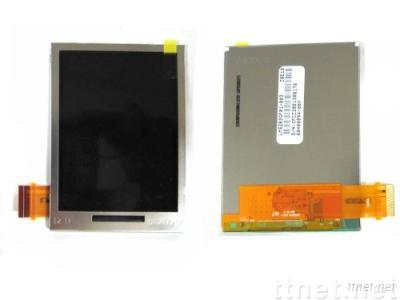 PDA LCD for Dopod S1 LCD 60H00095-00M