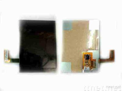 PDA Parts for Black Berry 9500 LCD