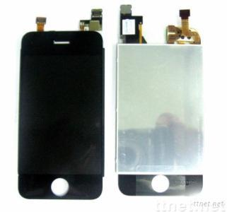 mobile phone LCD for iPhone LCD