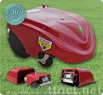 New LB3200 (Evolution) Lawn Mower  US$625.00