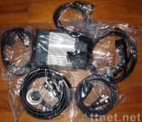 Sells STAR2000 COMPACT3 FOR MERCEDES-BENZ W/O LAPTOP