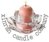 Anhui Xinran Candle Technology Co., Ltd.