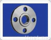 sell thread flange