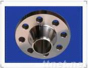 sell welding neck flange (wnf)