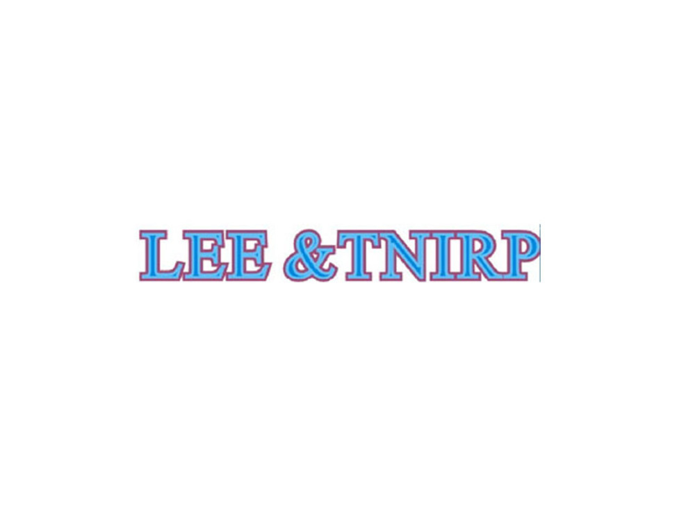 Lee & Tnirp Electronics Co., Ltd.