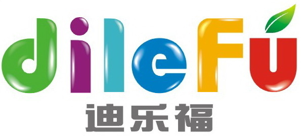 Shanxi Dilefu Food Co., Ltd
