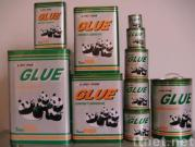 Contact Adhesive, Neoprene Adhesive, Contact Cement