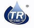 Tongrun Oil Purifier Mfg Co., Ltd./Chongqing Tongray Filtration Equipment Manufacturing Co., Ltd.
