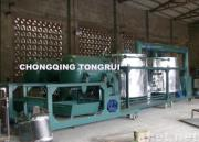 Internal-combustion engine oil purifier,car oil recycling machine,motor oil purification plant,black oil regeneration
