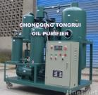 Lubrication Oil Purifier, Coolant oil Filtration Plant