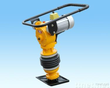 HCD70 electric rammer
