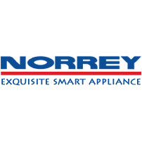 Norrey Home Appliance Zhongshan Limited