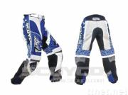 motorcycle racing pant