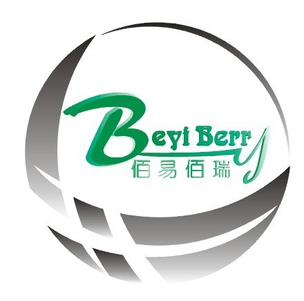 Wuhan Beyi Berry Biology & Technology Co., Ltd
