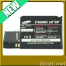 Brand NEW Replacement Battery For Samsung i900 Omnia SGH-i900