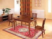 Extension table set C25