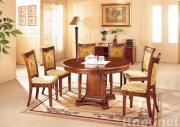 Round table set C21