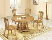 Sell dining table T13