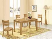 Sell dining table T06