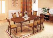 Extension table set E01